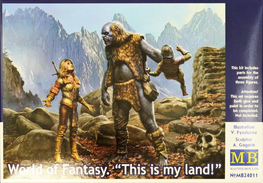 online fantasy